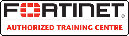 Training Course - Fortigate 11